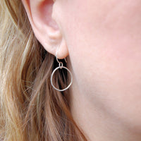 nickel-free sterling silver jewelry