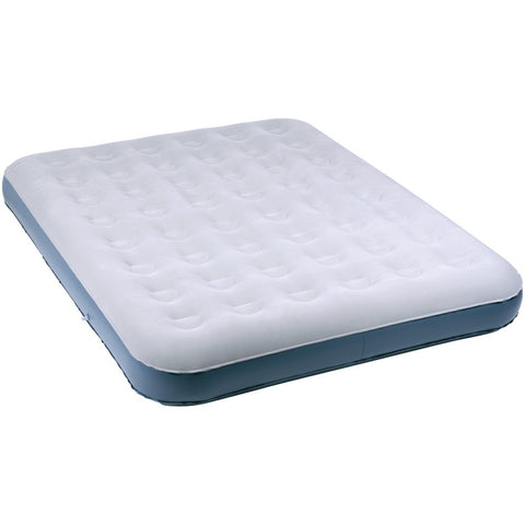 Stansport Air Bed - Queen - 78 In X 60 In X 5 In - Boxed