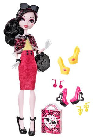 http://retrogroovytoys.com/products/monster-high-draculaura-doll-with-shoe-collection