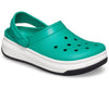 Crocs Crocband Full Force Clog