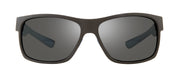 Espen Sports Sunglasses in Matte Black with Graphite Lens Revo Sunglasses x Bear Grylls