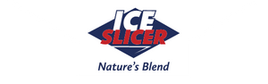 Ice Slicer Nature's Blend