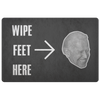 WIPE FEET HERE BIDEN V2