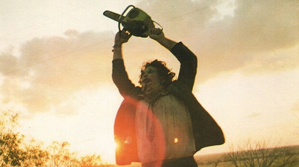 11 Facts about The Texas Chain Saw Massacre