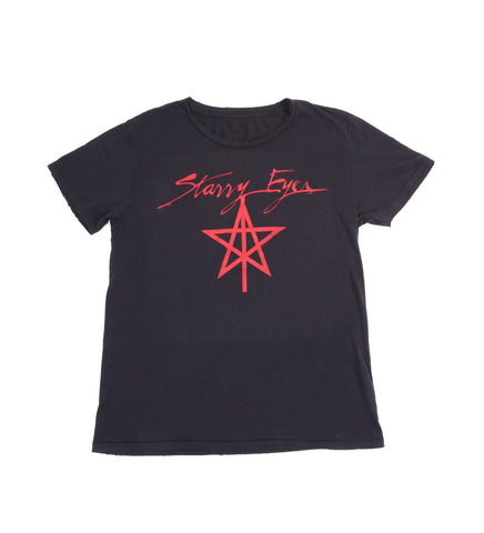 Starry Eyes tees- Astraeus