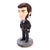 Dark Shadows Quentin Bobblehead