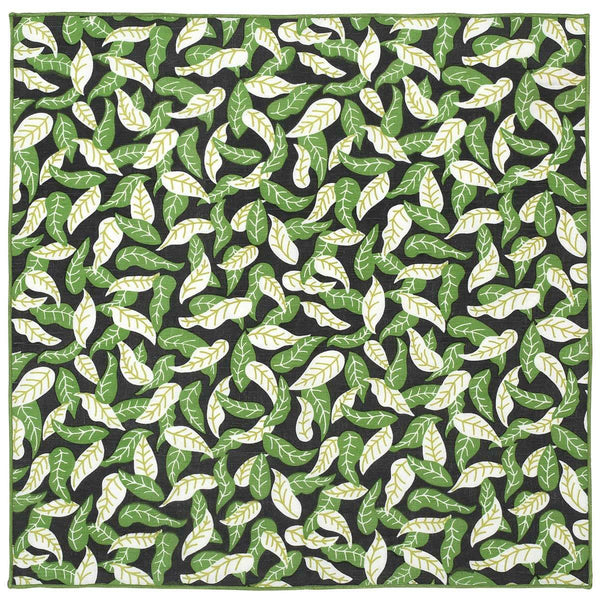 Shaken Leaves Napkins - Set of 2