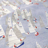 Regatta Fabric