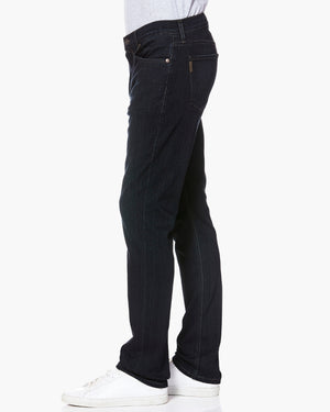 Load image into Gallery viewer, Paige Men's Federal 5 Pocket Pant - Cellar