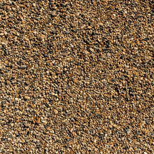 Load image into Gallery viewer, Gravel - Natural - Farmwall Approved