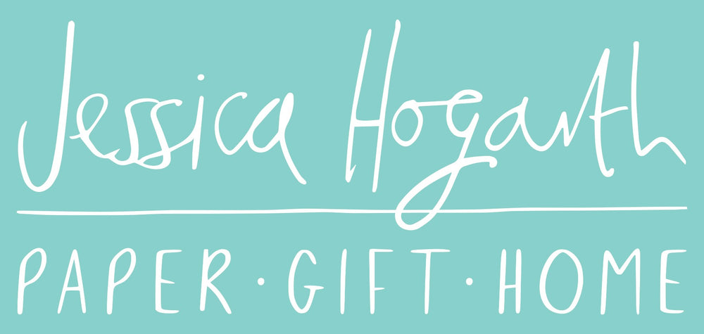 Jessica Hogarth Shop
