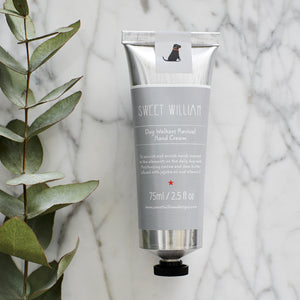 Load image into Gallery viewer, Dog Walker Revival Hand Cream