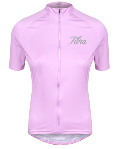 ROSA Jersey