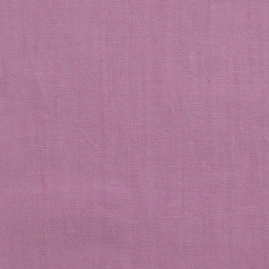 Solids in Lavender Alison Glass Fabric