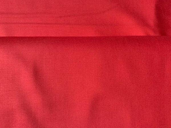 Solids in Cajun | Tula Pink Solids Fabric | CSFSESS.CAJUN