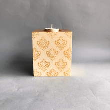 Load image into Gallery viewer, Serene Candle Holder