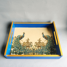 Load image into Gallery viewer, The Royal Couple Tray