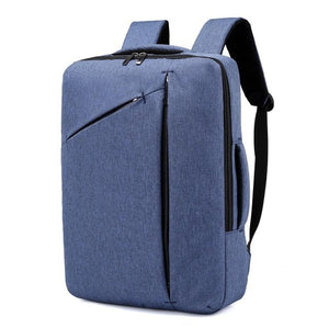 Designer Laptop Backpack (15.6 inch Laptops)