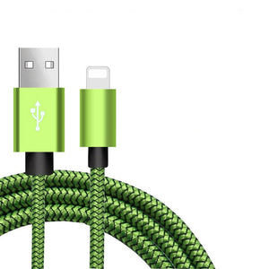 Superfast Lightning Cable for iPhones