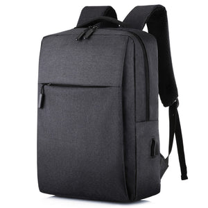 15.6 inch Laptop Backpack