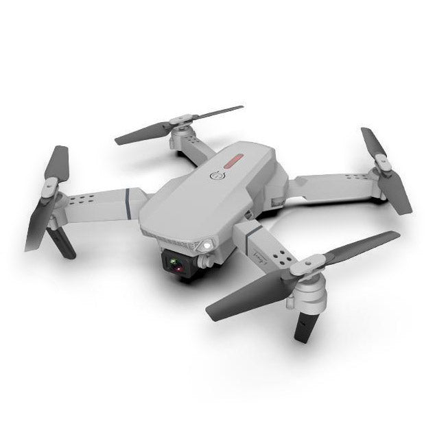 Odysseus 4K Video Drone