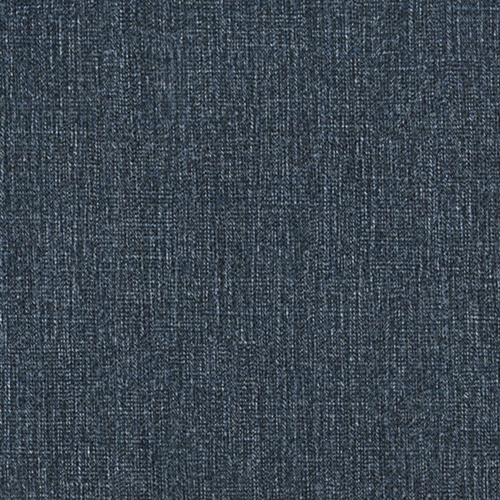 color swatch navy