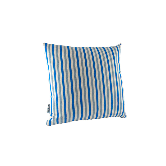 Gudrun Pin Stripe Blue