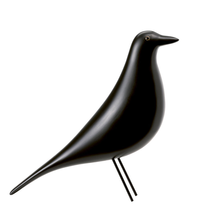 Vitra Eames House Bird, Sort