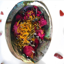 Load image into Gallery viewer, Wild Wild Love Intention Herbs