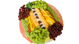 Fruit Platter - Large
