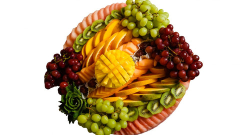 Fruit Platter - Extra Large
