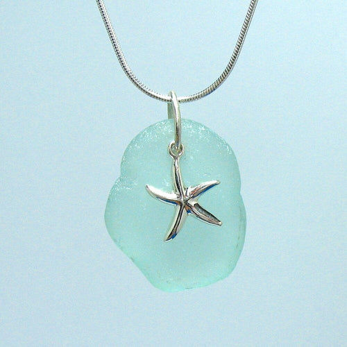 Star Charm Necklace - Artisan Giftmas
