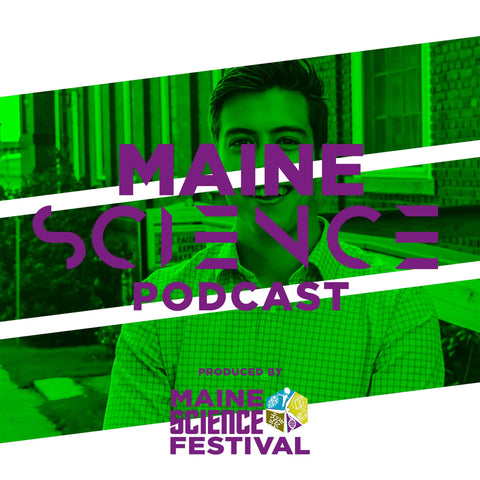 maine-science-podcast-patrick-breeding-marin-skincare-startup