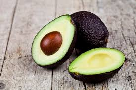 Avocados, (ready to eat)