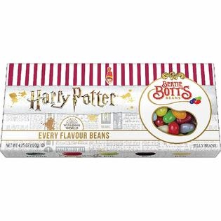 Bertie Botts | Gift Box