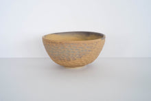 Load image into Gallery viewer, Aki Matcha Bowl