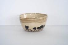 Load image into Gallery viewer, Dairiseki Matcha Bowl