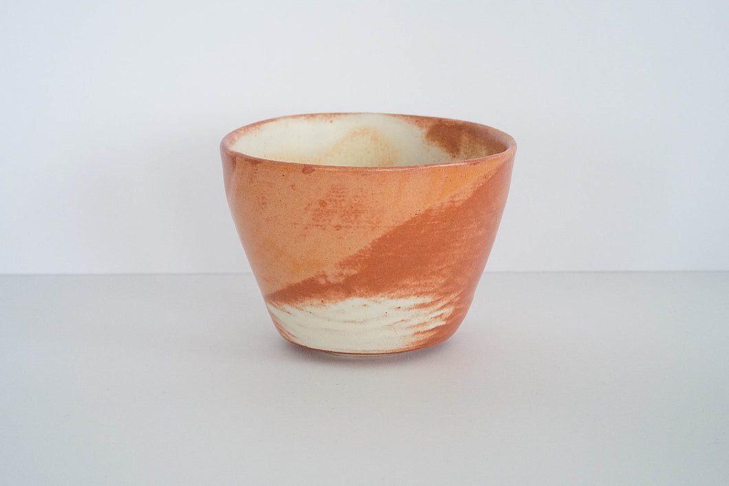 Momiji Teacup