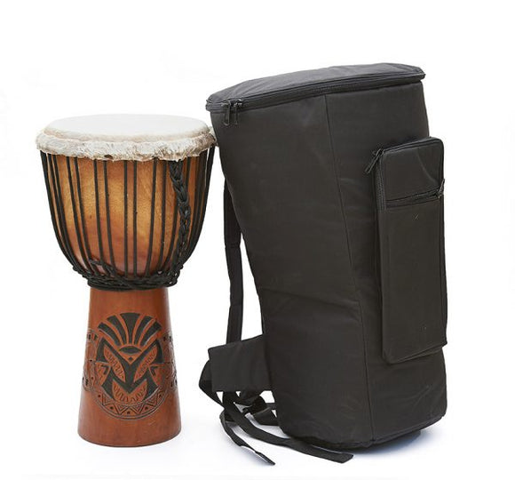 Djembe Drum Bag