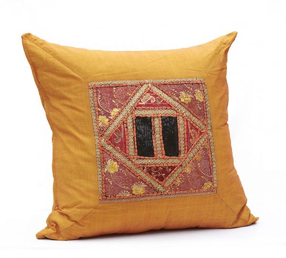Moroccan Pillow-X-Large