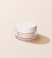 FACE POWDER - PÓ FACIAL - TRANSLUCENT