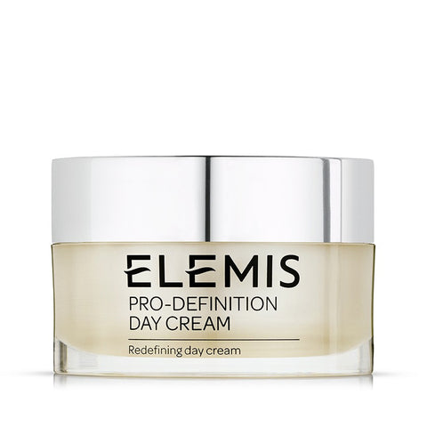 Pro-Definition Day Cream