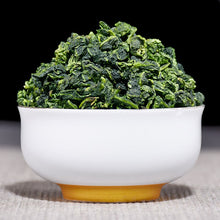 Load image into Gallery viewer, Oolong Tea Beauty Weight loss Lowering Blood Pressure High Mountains Oolong Tea Chinese Fresh Green Tea