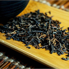 Load image into Gallery viewer, Premium 30 Years 250g Oldest Chinese Yunnan Pu'er Tea China Slimming Green Food For Health Care Free Shipping