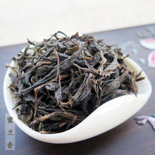 Load image into Gallery viewer, 2020 Chinese ChaoZhou Superior Feng Huang DanCong Tea Gift Phoenix Dan Cong Oolong Tea Green Food With Light Fragrance Flavor