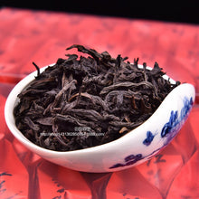 Load image into Gallery viewer, Oolong Tea Beauty Weight loss Lowering Blood Pressure 24 bags High Mountains Oolong Tea Chinese Fresh Green Tea