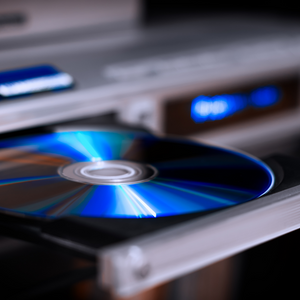 How to Arrange Your DVD Collection