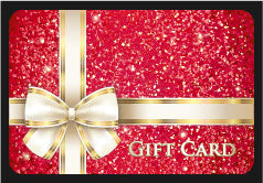 Whole Body Healing, Acupuncture and Wellness Gift Card ($50-$250)