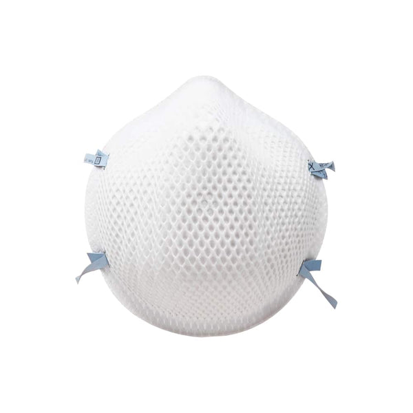 Moldex 2200 N95 Face Mask