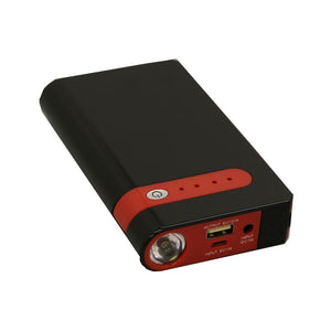 220Vac 50HZ Inverters - Aims Portable Pure Sine Inverter Generator 2000 Watt CARB/EPA Compliant